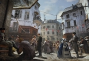 Assassins_Creed_Unity_PlayStation_4_Test-1