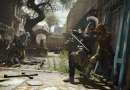 Assassins_Creed_Unity_PlayStation_4_Test-2