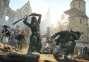 Assassins_Creed_Unity_PlayStation_4_Test-3