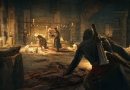 Assassins_Creed_Unity_PlayStation_4_Test-5