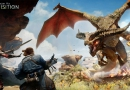 Dragon-Age-Inquisition-PS4-ingame-2