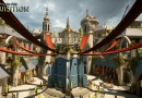 Dragon-Age-Inquisition-PS4-ingame-4