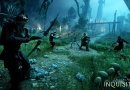 Dragon-Age-Inquisition-PS4-ingame