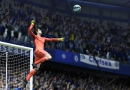 FIFA16_XboxOne_PS4_E3_Courtois_HR