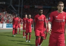 FIFA16_XboxOne_PS4_Gamescom_LiverpoolWalkout_HR_WM