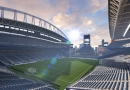 FIFA16_XboxOne_PS4_NewStadium_Cropped_CenturyLink_dusk_wWM