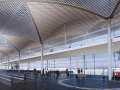 terminal-in-istanbul_istanbul_new_airport-neuer-flughafen-2