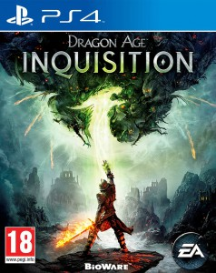 Dragon-Age-Inquisition-PS4