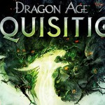 Dragon-Age-Inquisition-PS4-teaser