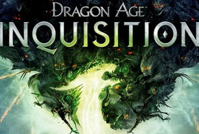 Dragon Age: Inquisition PlayStation4