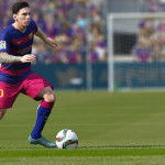 FIFA16_PS4_Test