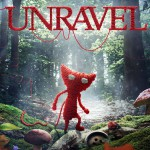 Unravel-Test-PS4-Playstation4-Teaser
